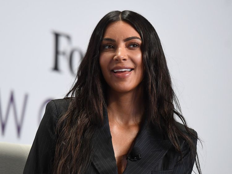 Kim Kardashian was held at gunpoint during her ordeal in Paris in 2016