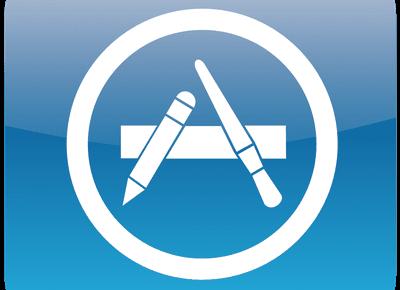 Apple_App_Store-57d483003df78c58334b55d5